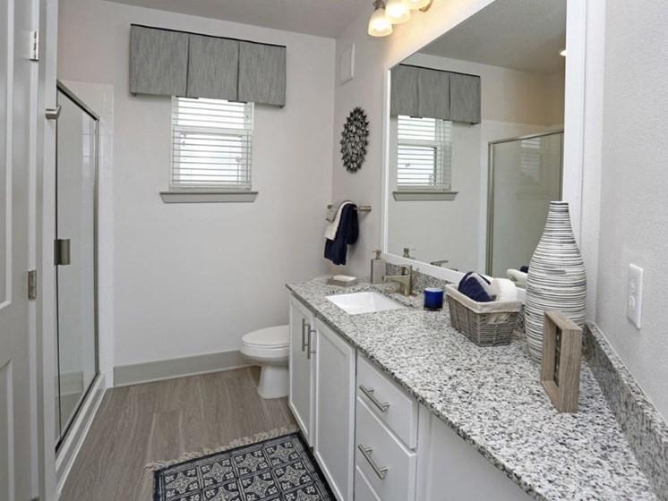 Ciel Luxury Apartments | Jacksonville, FL