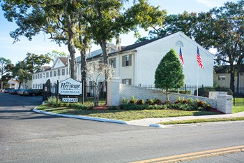 4375 Confederate Point Rd 1-3 Beds Apartment for Rent Photo Gallery 1