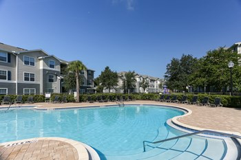 3820 Losco Road 1-3 Beds Apartment for Rent Photo Gallery 1