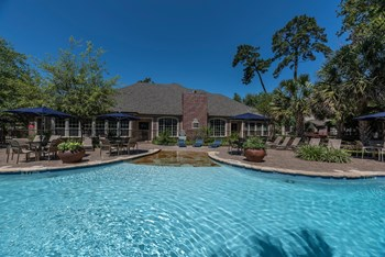 Best 2 Bedroom Apartments In Kingwood Tx From 933 Rentcafe