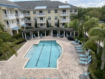 11390 US Highway 19 1-2 Beds Apartment for Rent Photo Gallery 1