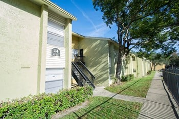 4301 Confederate Point Rd 1-3 Beds Apartment for Rent Photo Gallery 1