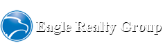 Eagle Realty Group, LLC Logo 1