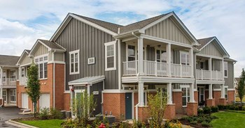 1900 Canterfield Parkway East 1-3 Beds Apartment for Rent Photo Gallery 1