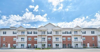 3231 Redhawk Street 2 Beds Apartment for Rent Photo Gallery 1