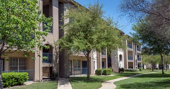 900 Discovery Blvd 1-3 Beds Apartment for Rent Photo Gallery 1