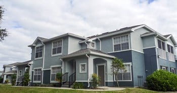 2785 Chaddsford Circle 1-3 Beds Apartment for Rent Photo Gallery 1