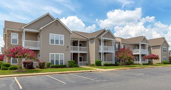 1485 Leverett Road 1-3 Beds Apartment for Rent Photo Gallery 1
