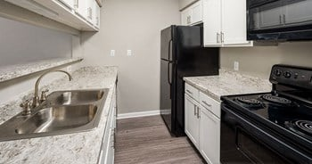 1920 W Tarrant Rd 1-2 Beds Apartment for Rent Photo Gallery 1