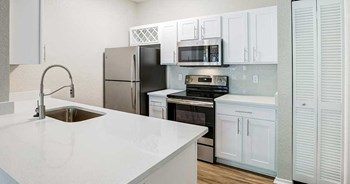 9000 Summit Centre Way 1-2 Beds Apartment for Rent Photo Gallery 1