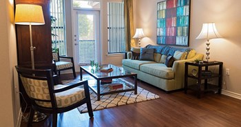 5960 Siegen LN 1-2 Beds Apartment for Rent Photo Gallery 1