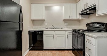 8620 E Utopia Dr 1-3 Beds Apartment for Rent Photo Gallery 1