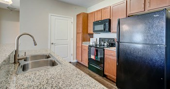 120 Cinema Dr 1-3 Beds Apartment for Rent Photo Gallery 1