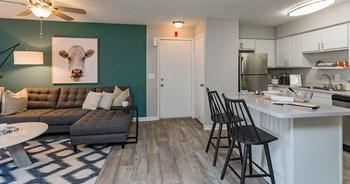 1157 Road Studio Apartment for Rent Photo Gallery 1
