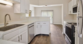 4807 Cooper Village Ter 3 Beds Apartment for Rent Photo Gallery 1