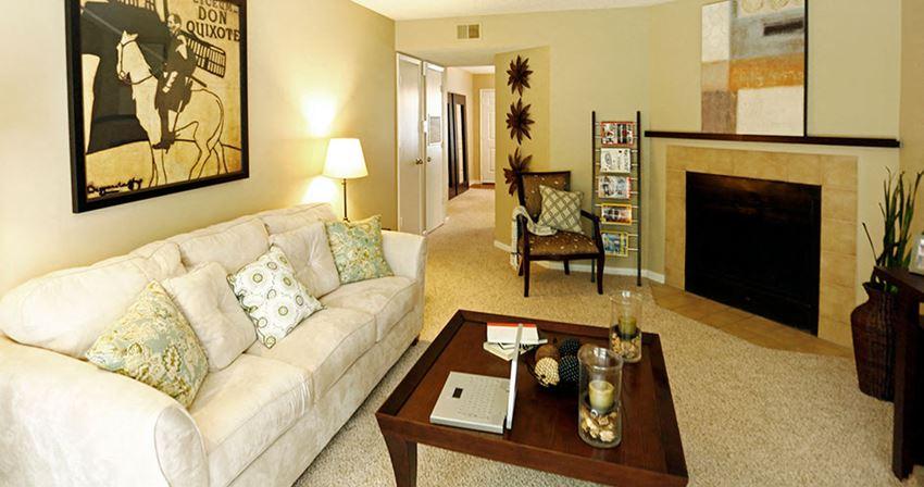 Cordova Creek Apartments | Cordova, TN