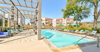 7929 Churchill Way 1-2 Beds Apartment for Rent Photo Gallery 1