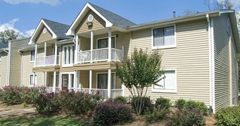 3348 Fairway Oaks Drive 1-4 Beds Apartment for Rent Photo Gallery 1