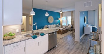 215 107Th Street Circle East 1 Bed Apartment for Rent Photo Gallery 1