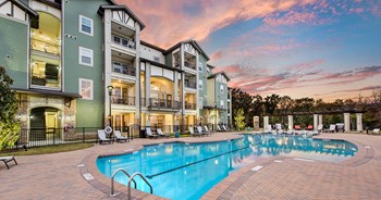 151 Integra Vistas Drive 3 Beds Apartment for Rent Photo Gallery 1
