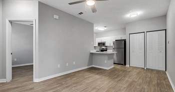 2802 Cheval St 3 Beds Apartment for Rent Photo Gallery 1
