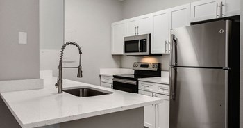 2802 Cheval St 1-3 Beds Apartment for Rent Photo Gallery 1