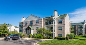 450 Sullivan Lake Blvd 1 Bed Apartment for Rent Photo Gallery 1