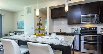3713 Milano Lakes Circle 1 Bed Apartment for Rent Photo Gallery 1