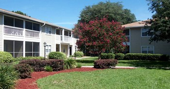 2707 SW 33Rd Ave 1-2 Beds Apartment for Rent Photo Gallery 1