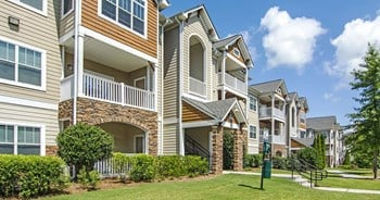 3871 Redwine Rd 1-3 Beds Apartment for Rent Photo Gallery 1