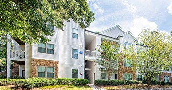50 Paces Parkway 1-3 Beds Apartment for Rent Photo Gallery 1