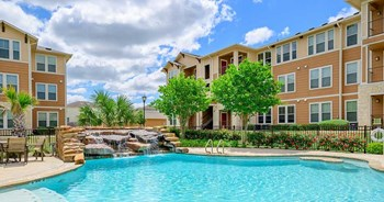 1811 Medical Parkway 1-2 Beds Apartment for Rent Photo Gallery 1