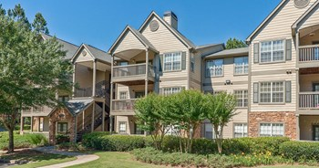 1780 Graves Road 1-2 Beds Apartment for Rent Photo Gallery 1