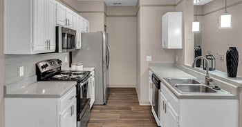 753 Sherwood Terrace Drive 1-3 Beds Apartment for Rent Photo Gallery 1