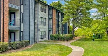 100 Arbor Creek Boulevard 1-2 Beds Apartment for Rent Photo Gallery 1