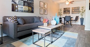 221 Verot School Road 1-2 Beds Apartment for Rent Photo Gallery 1