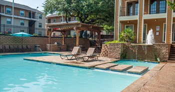 11700 Audelia Road 1-2 Beds Apartment for Rent Photo Gallery 1