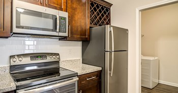 526 Dill Ln 1-2 Beds Apartment for Rent Photo Gallery 1