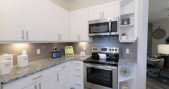 12100 South Pflumm Road 1 Bed Apartment for Rent Photo Gallery 1