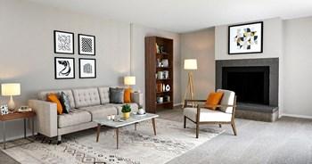 15480 Elk Ridge LN 2-3 Beds Apartment for Rent Photo Gallery 1