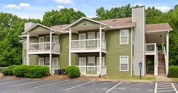 100 Summerwalk Parkway 1-3 Beds Apartment for Rent Photo Gallery 1