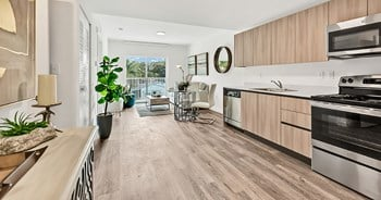 760 NE 85Th St Studio-2 Beds Apartment for Rent Photo Gallery 1