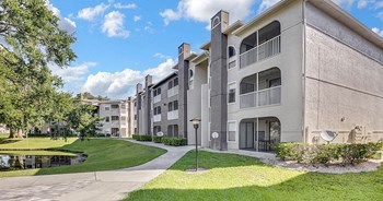 4006 Sabal Park Drive 1-2 Beds Apartment for Rent Photo Gallery 1