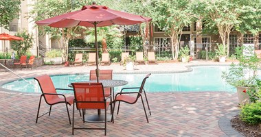 1201 Dulles Avenue 1-3 Beds Apartment for Rent Photo Gallery 1