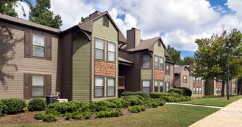 4150 Arkwright Rd 1-2 Beds Apartment for Rent Photo Gallery 1
