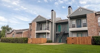 8651 Meadowbrook Blvd 1-3 Beds Apartment for Rent Photo Gallery 1