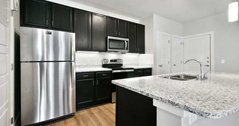 11951 Ballpark Way 2 Beds Apartment for Rent Photo Gallery 1