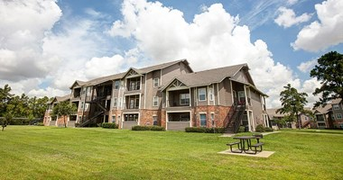 5015 Louetta Road 1-3 Beds Apartment for Rent Photo Gallery 1