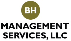 BH Management Services, LLC Corporate ILS Logo 215