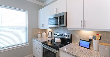 13331 Hauser Street 1-3 Beds Apartment for Rent Photo Gallery 1
